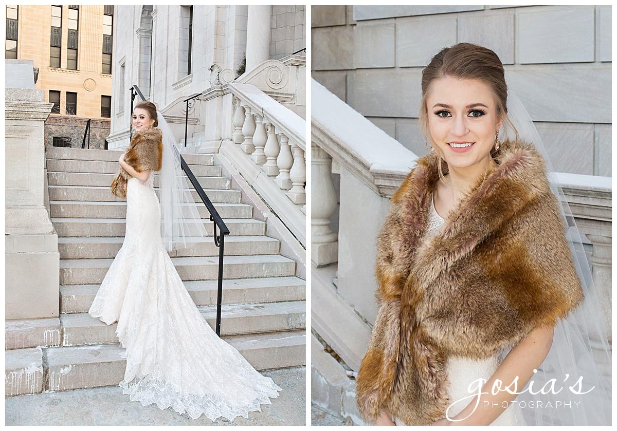 Gosias-Photography-Appleton-wedding-photographer-Saint-Paul-James-J-Hill-Center-ceremony-reception-Minnesota-_0025.jpg