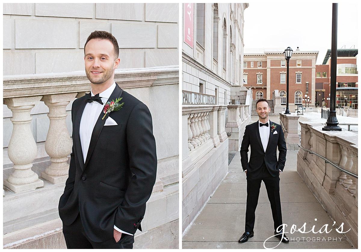 Gosias-Photography-Appleton-wedding-photographer-Saint-Paul-James-J-Hill-Center-ceremony-reception-Minnesota-_0026.jpg