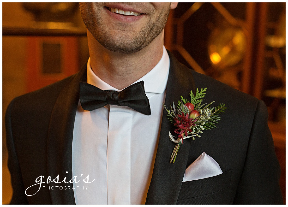 Gosias-Photography-Appleton-wedding-photographer-Saint-Paul-James-J-Hill-Center-ceremony-reception-Minnesota-_0028.jpg