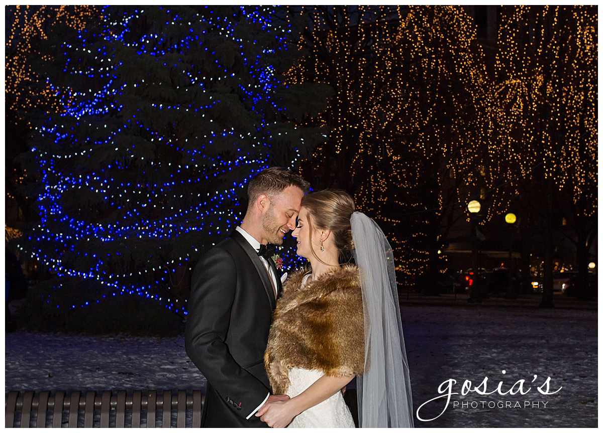 Gosias-Photography-Appleton-wedding-photographer-Saint-Paul-James-J-Hill-Center-ceremony-reception-Minnesota-_0030.jpg