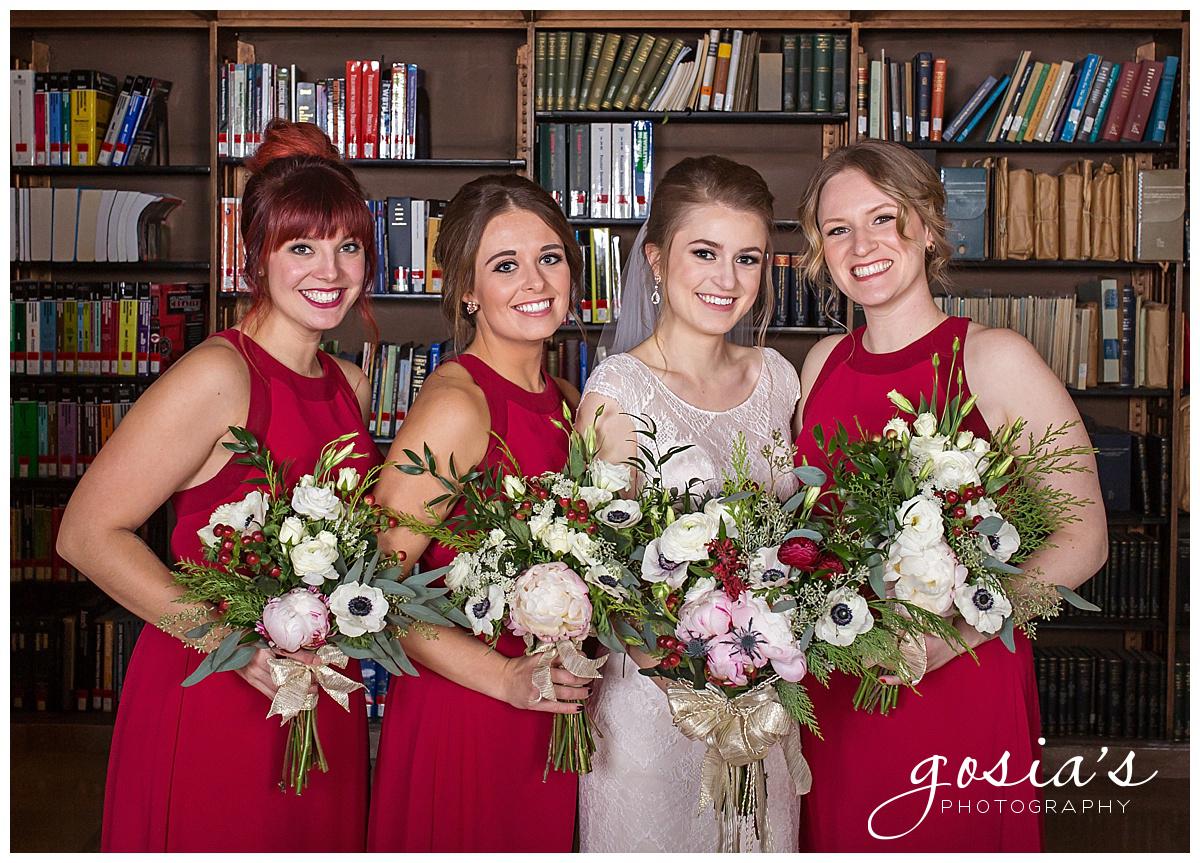 Gosias-Photography-Appleton-wedding-photographer-Saint-Paul-James-J-Hill-Center-ceremony-reception-Minnesota-_0032.jpg