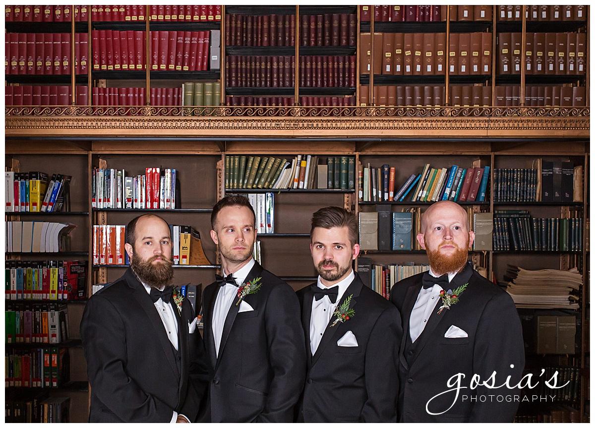 Gosias-Photography-Appleton-wedding-photographer-Saint-Paul-James-J-Hill-Center-ceremony-reception-Minnesota-_0034.jpg