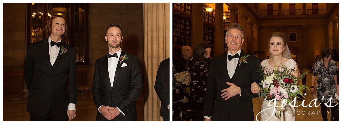 Gosias-Photography-Appleton-wedding-photographer-Saint-Paul-James-J-Hill-Center-ceremony-reception-Minnesota-_0036.jpg