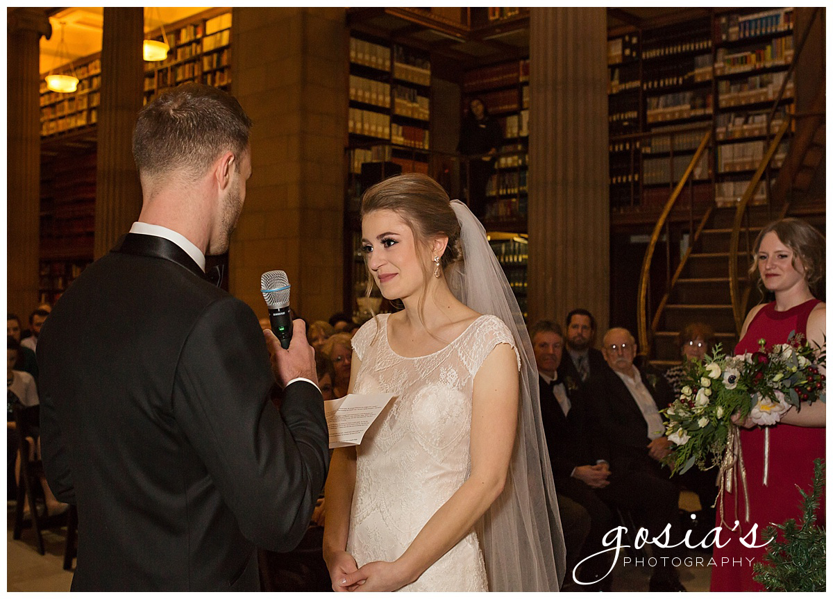 Gosias-Photography-Appleton-wedding-photographer-Saint-Paul-James-J-Hill-Center-ceremony-reception-Minnesota-_0038.jpg