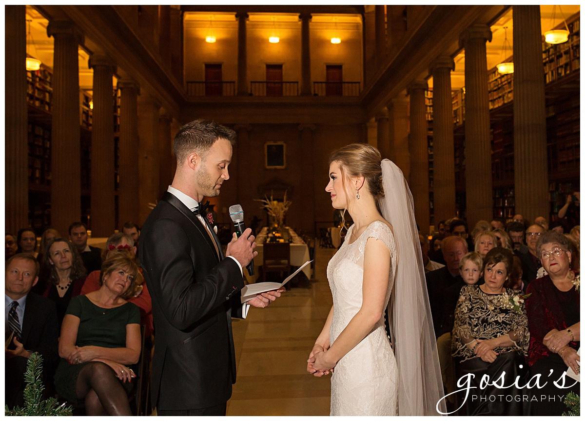 Gosias-Photography-Appleton-wedding-photographer-Saint-Paul-James-J-Hill-Center-ceremony-reception-Minnesota-_0039.jpg