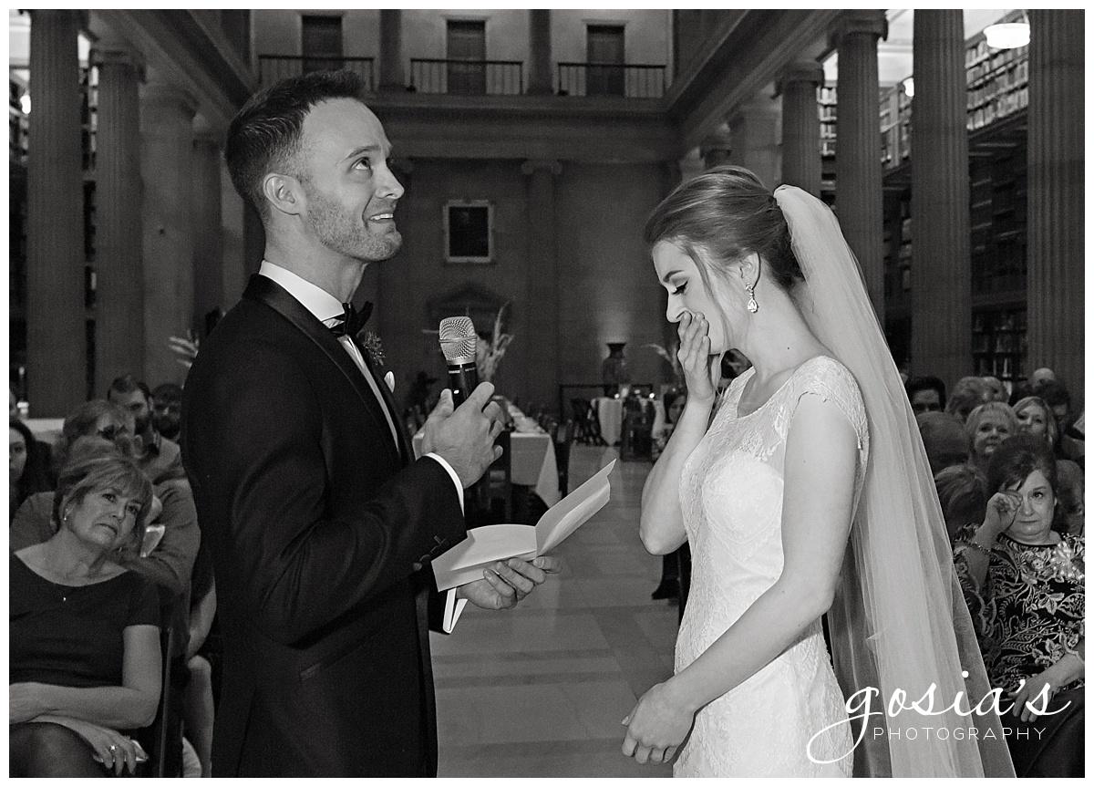 Gosias-Photography-Appleton-wedding-photographer-Saint-Paul-James-J-Hill-Center-ceremony-reception-Minnesota-_0040.jpg