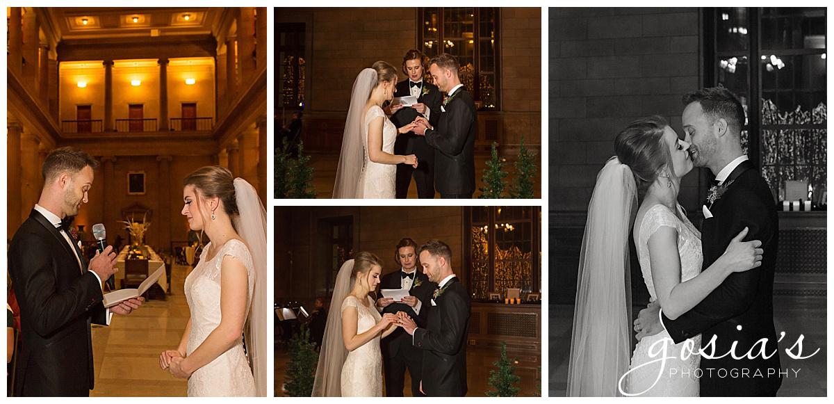 Gosias-Photography-Appleton-wedding-photographer-Saint-Paul-James-J-Hill-Center-ceremony-reception-Minnesota-_0041.jpg