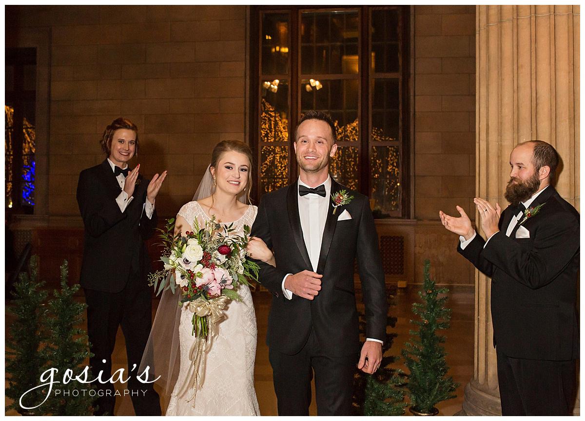 Gosias-Photography-Appleton-wedding-photographer-Saint-Paul-James-J-Hill-Center-ceremony-reception-Minnesota-_0042.jpg