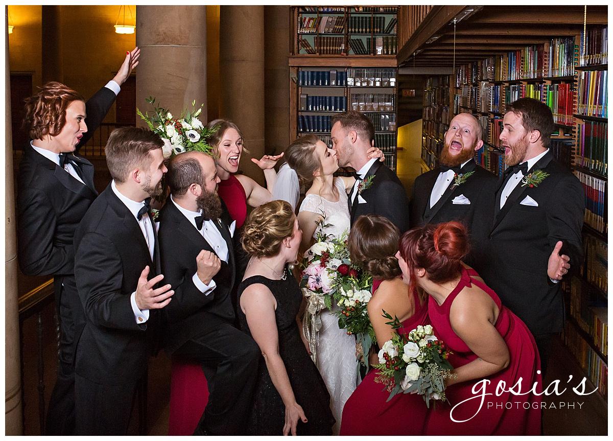 Gosias-Photography-Appleton-wedding-photographer-Saint-Paul-James-J-Hill-Center-ceremony-reception-Minnesota-_0045.jpg