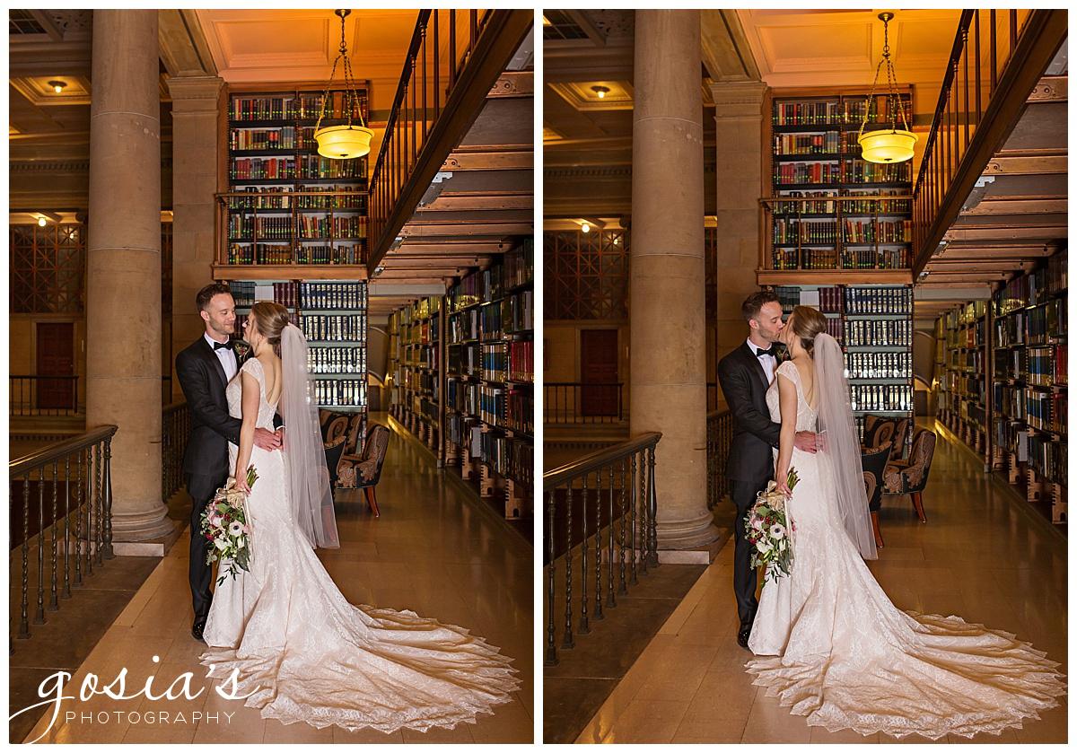 Gosias-Photography-Appleton-wedding-photographer-Saint-Paul-James-J-Hill-Center-ceremony-reception-Minnesota-_0049.jpg