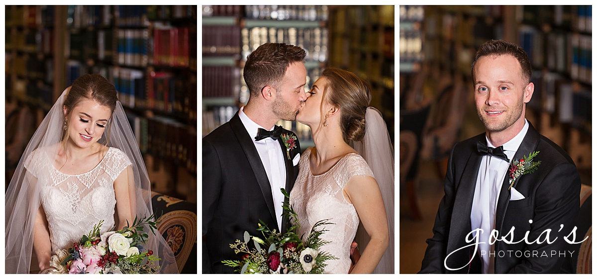 Gosias-Photography-Appleton-wedding-photographer-Saint-Paul-James-J-Hill-Center-ceremony-reception-Minnesota-_0050.jpg