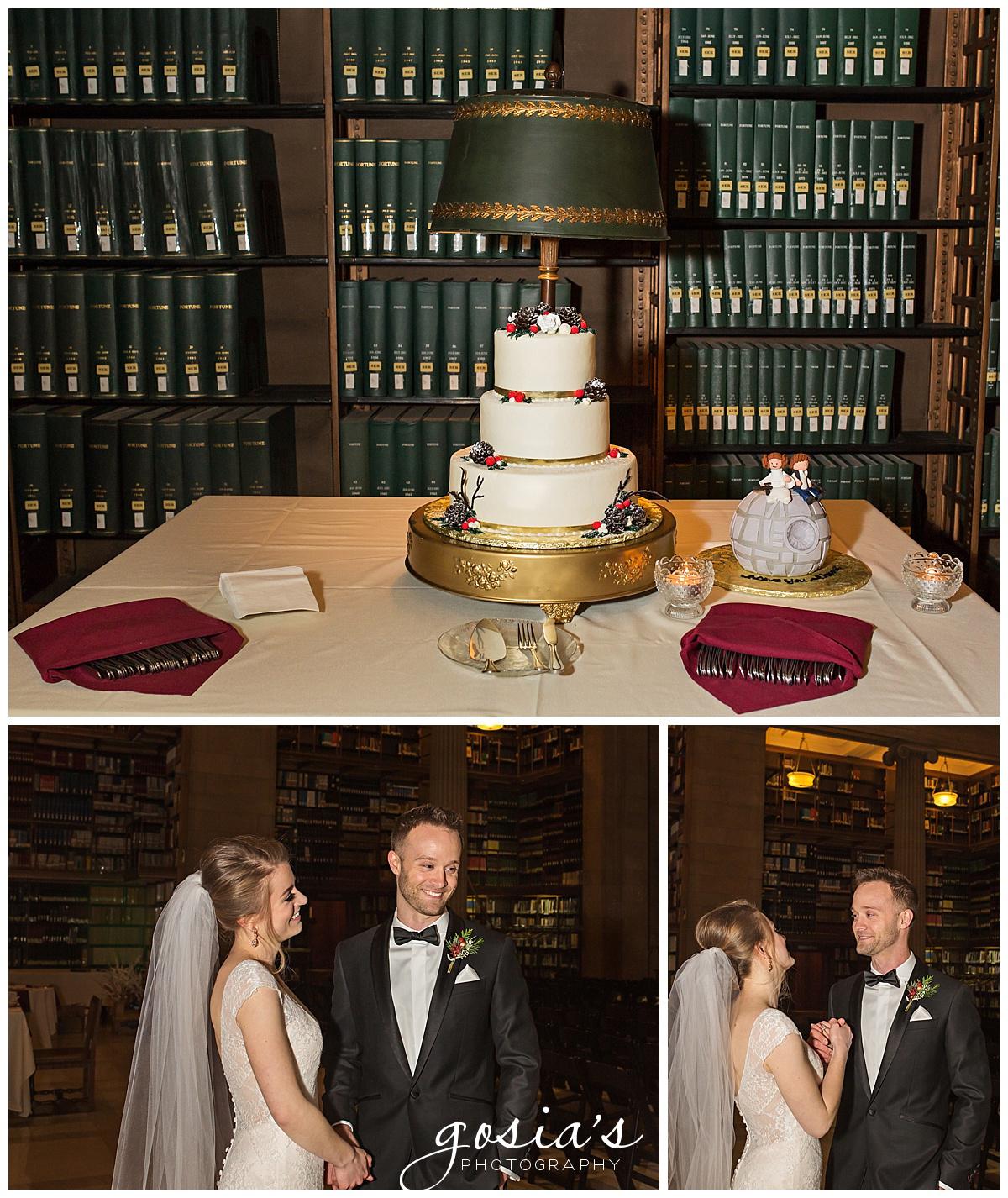Gosias-Photography-Appleton-wedding-photographer-Saint-Paul-James-J-Hill-Center-ceremony-reception-Minnesota-_0051.jpg