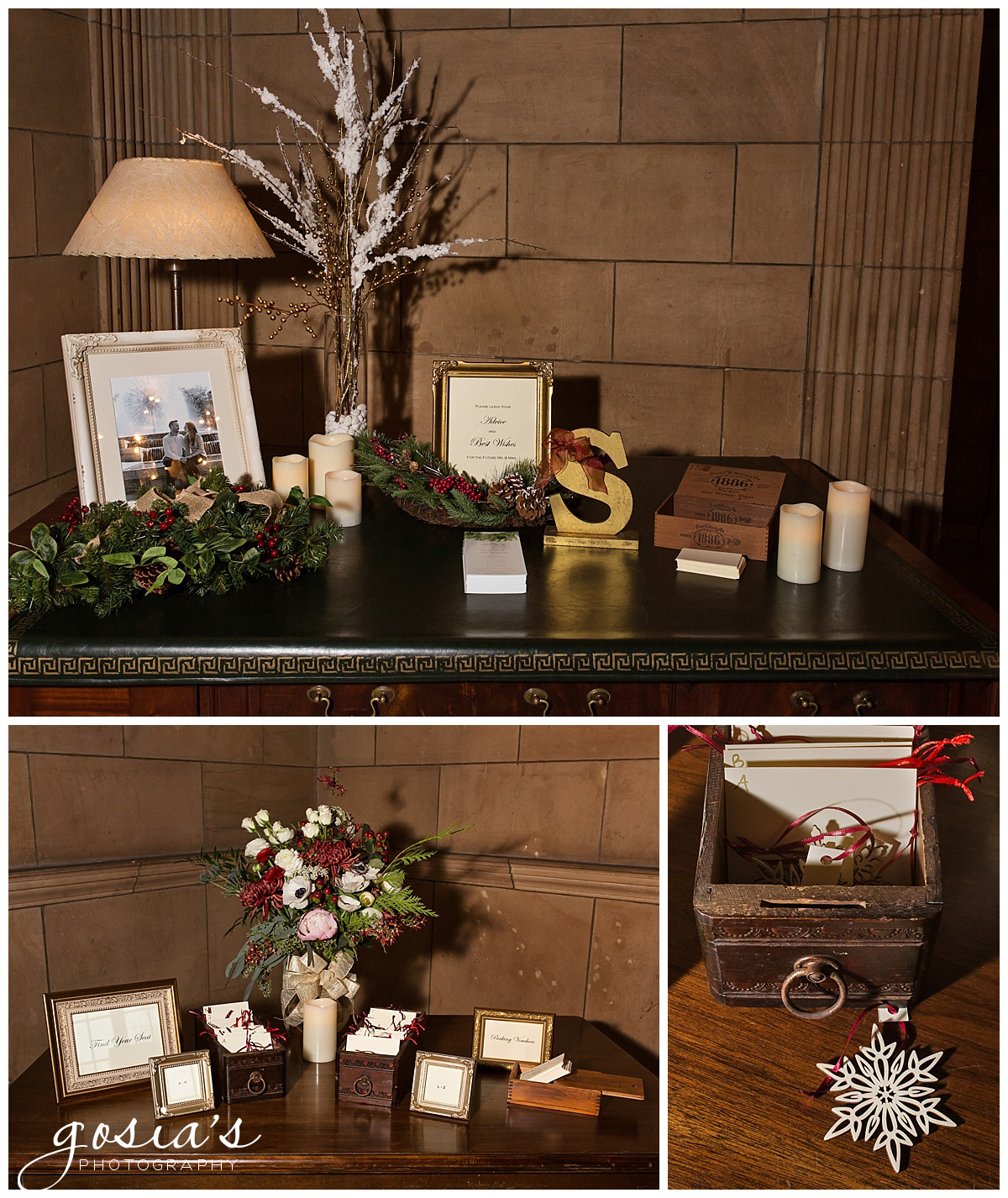 Gosias-Photography-Appleton-wedding-photographer-Saint-Paul-James-J-Hill-Center-ceremony-reception-Minnesota-_0052.jpg