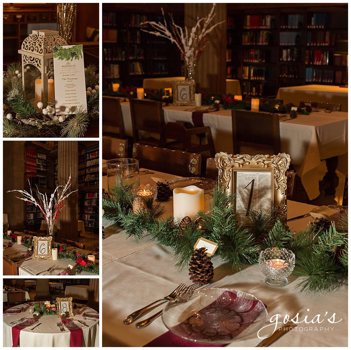 Gosias-Photography-Appleton-wedding-photographer-Saint-Paul-James-J-Hill-Center-ceremony-reception-Minnesota-_0053.jpg