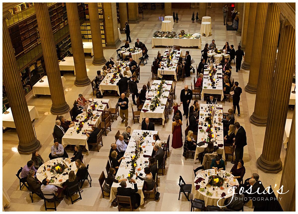 Gosias-Photography-Appleton-wedding-photographer-Saint-Paul-James-J-Hill-Center-ceremony-reception-Minnesota-_0054.jpg