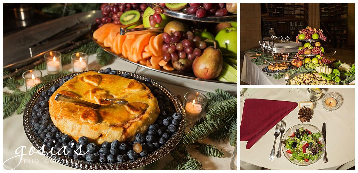 Gosias-Photography-Appleton-wedding-photographer-Saint-Paul-James-J-Hill-Center-ceremony-reception-Minnesota-_0055.jpg