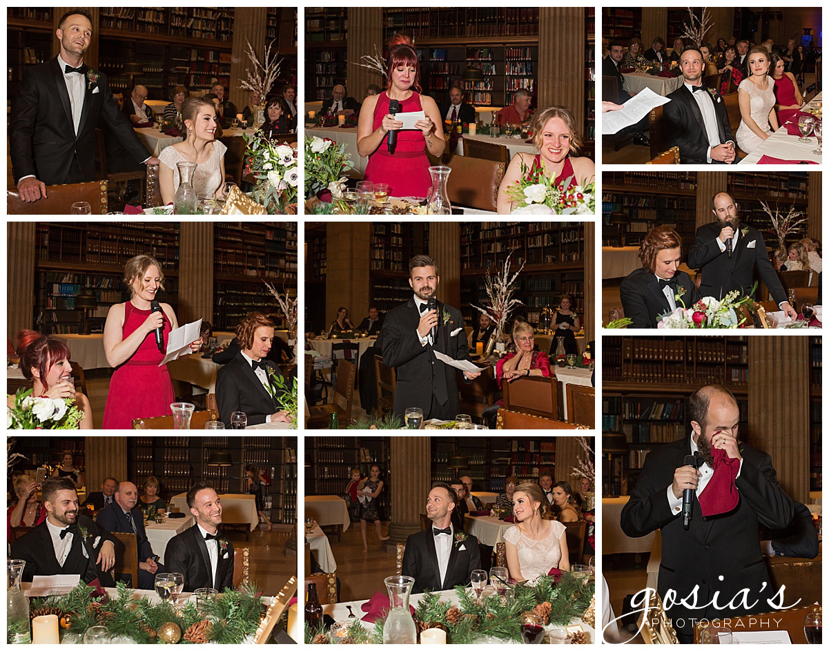 Gosias-Photography-Appleton-wedding-photographer-Saint-Paul-James-J-Hill-Center-ceremony-reception-Minnesota-_0057.jpg