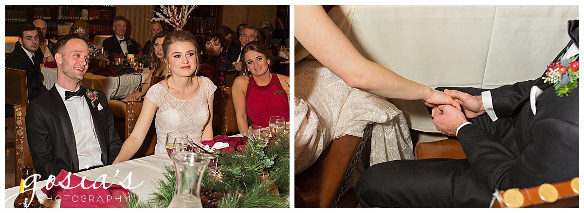 Gosias-Photography-Appleton-wedding-photographer-Saint-Paul-James-J-Hill-Center-ceremony-reception-Minnesota-_0058.jpg