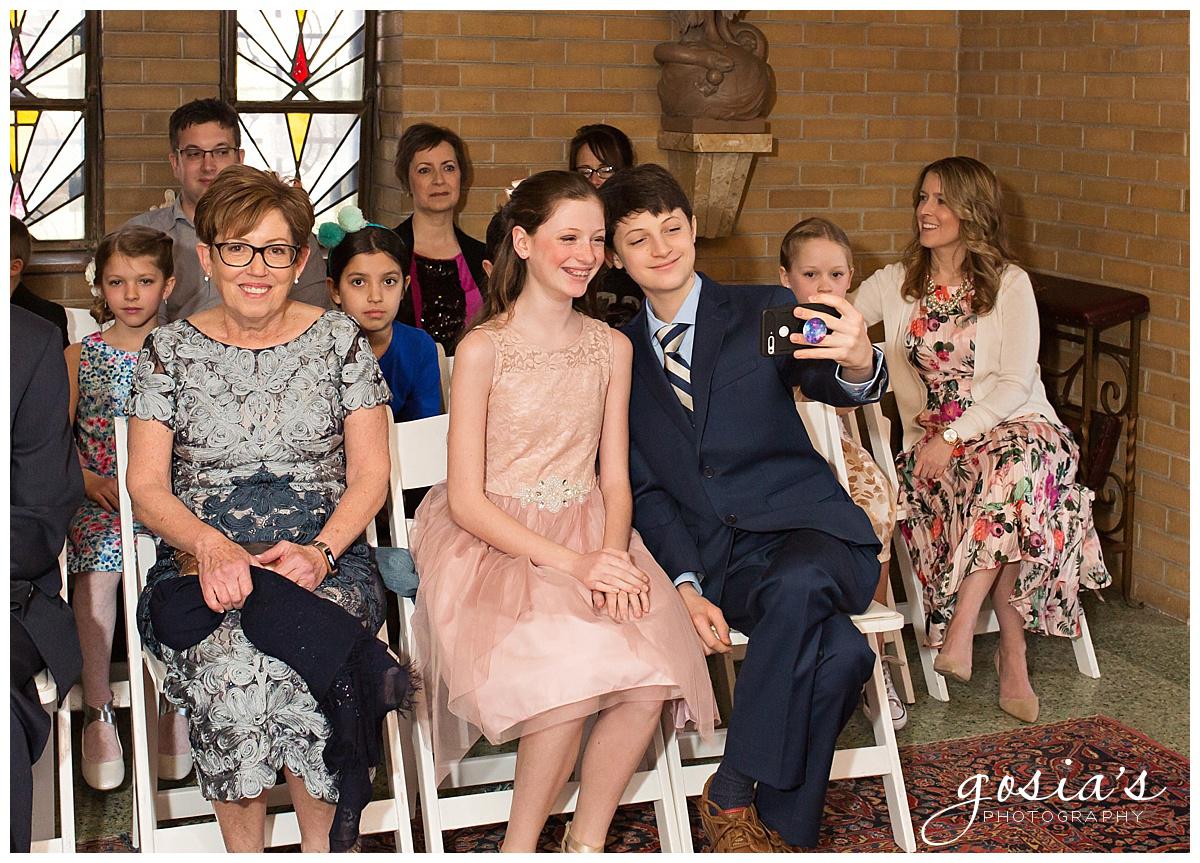 Gosias-Photography-Appleton-wedding-photographer-Saint-Monica-Parish-ceremony-Milwaukee-_0010.jpg