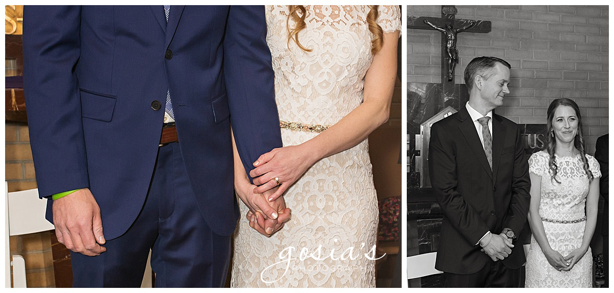 Gosias-Photography-Appleton-wedding-photographer-Saint-Monica-Parish-ceremony-Milwaukee-_0015.jpg