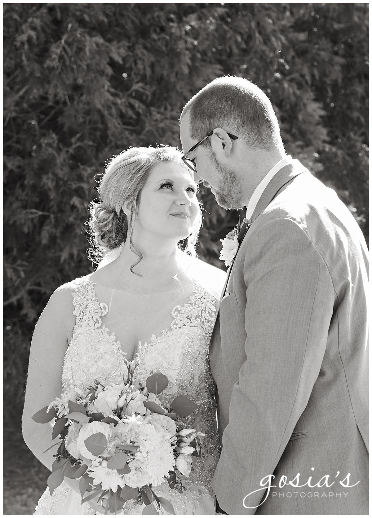 Gosias-Photography-Appleton-wedding-photographer-Fond-du-Lac-ceremony-Holiday-Inn-reception-Shelby-Ryan-_0027.jpg