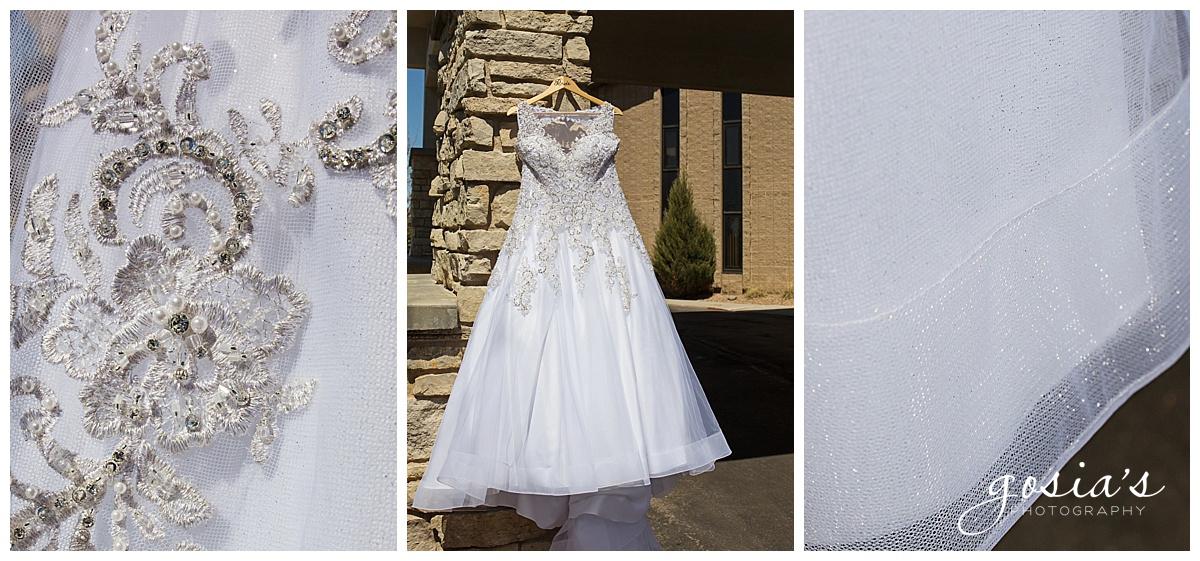 Gosias-Photography-Appleton-wedding-photographer-Fond-du-Lac-ceremony-Holiday-Inn-reception-Shelby-Ryan-_0001.jpg