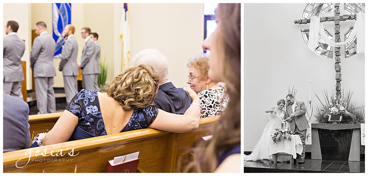Gosias-Photography-Appleton-wedding-photographer-Fond-du-Lac-ceremony-Holiday-Inn-reception-Shelby-Ryan-_0012.jpg