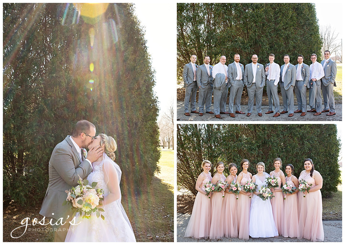 Gosias-Photography-Appleton-wedding-photographer-Fond-du-Lac-ceremony-Holiday-Inn-reception-Shelby-Ryan-_0016.jpg