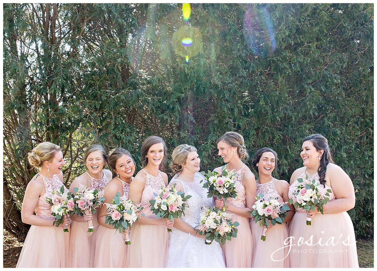 Gosias-Photography-Appleton-wedding-photographer-Fond-du-Lac-ceremony-Holiday-Inn-reception-Shelby-Ryan-_0015.jpg