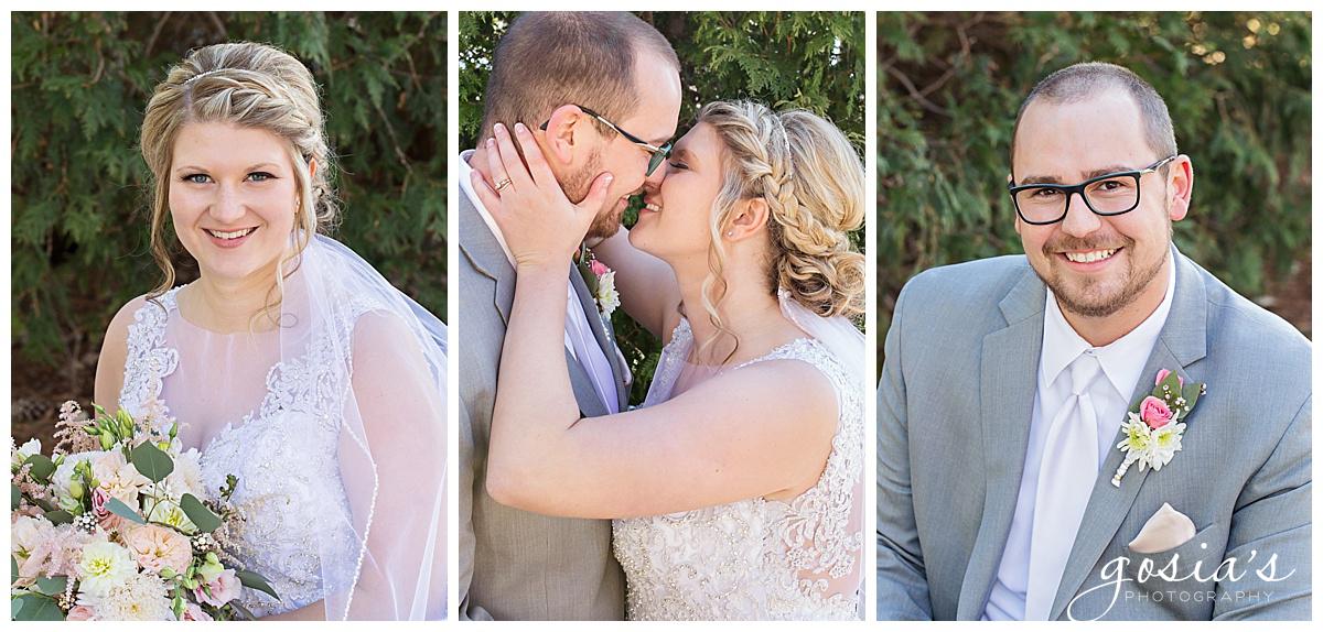 Gosias-Photography-Appleton-wedding-photographer-Fond-du-Lac-ceremony-Holiday-Inn-reception-Shelby-Ryan-_0024.jpg