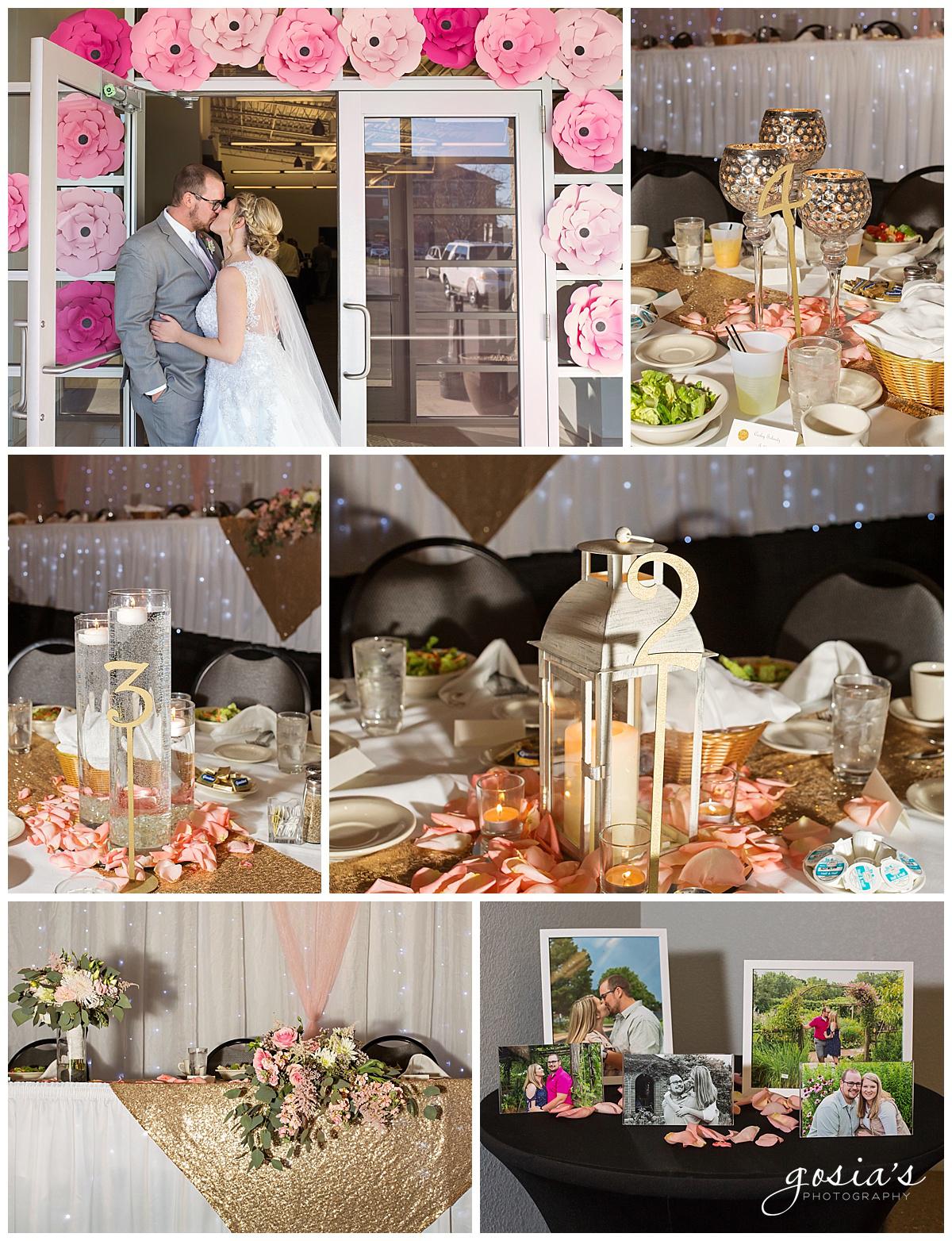 Gosias-Photography-Appleton-wedding-photographer-Fond-du-Lac-ceremony-Holiday-Inn-reception-Shelby-Ryan-_0030.jpg