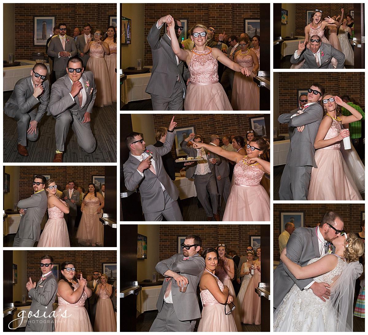 Gosias-Photography-Appleton-wedding-photographer-Fond-du-Lac-ceremony-Holiday-Inn-reception-Shelby-Ryan-_0033.jpg