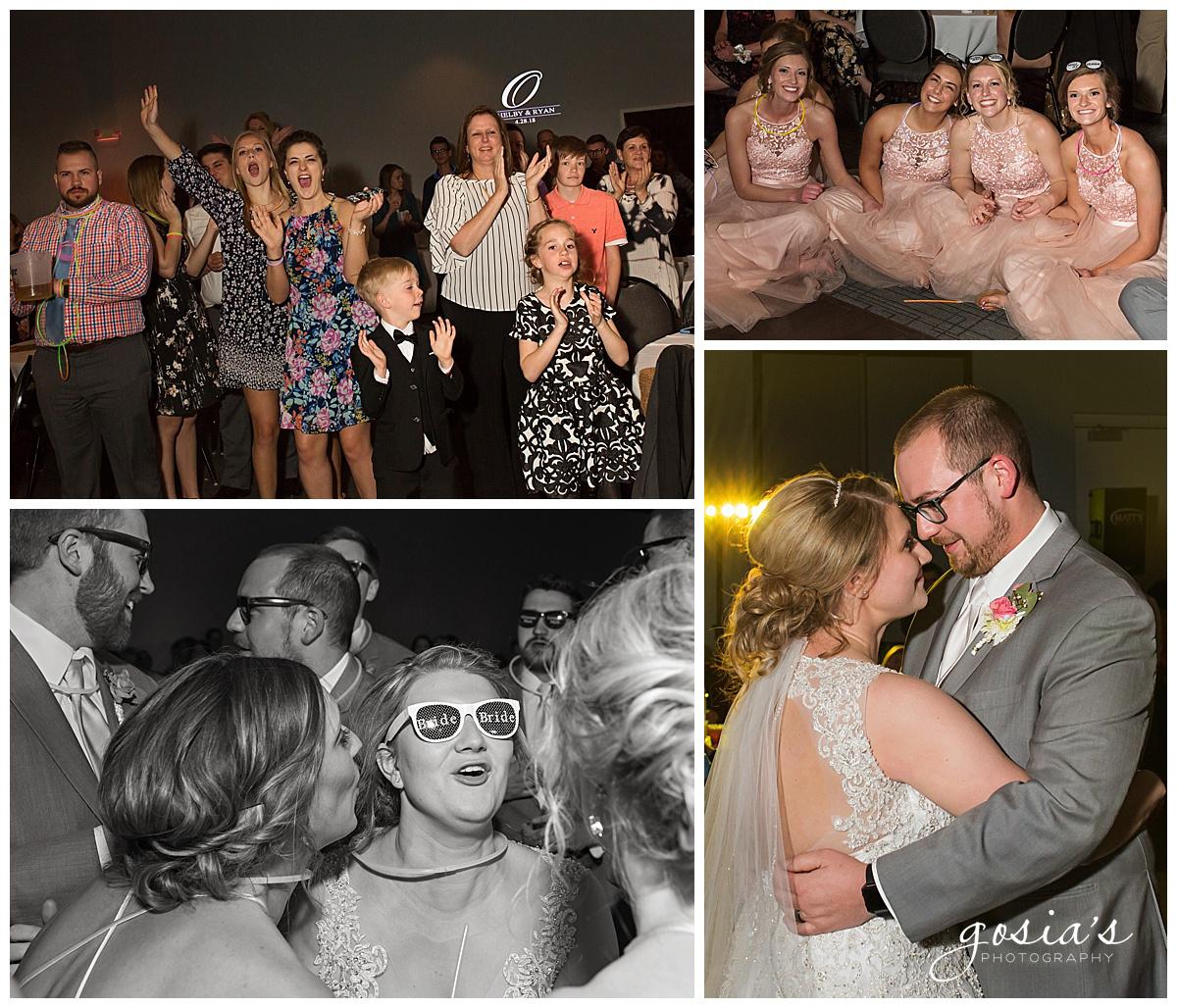 Gosias-Photography-Appleton-wedding-photographer-Fond-du-Lac-ceremony-Holiday-Inn-reception-Shelby-Ryan-_0034.jpg