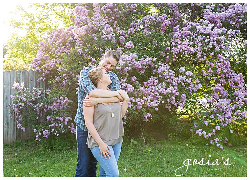 Gosias-Photography-wedding-photographer-Plamann-Park-engagement-session-_0003.jpg