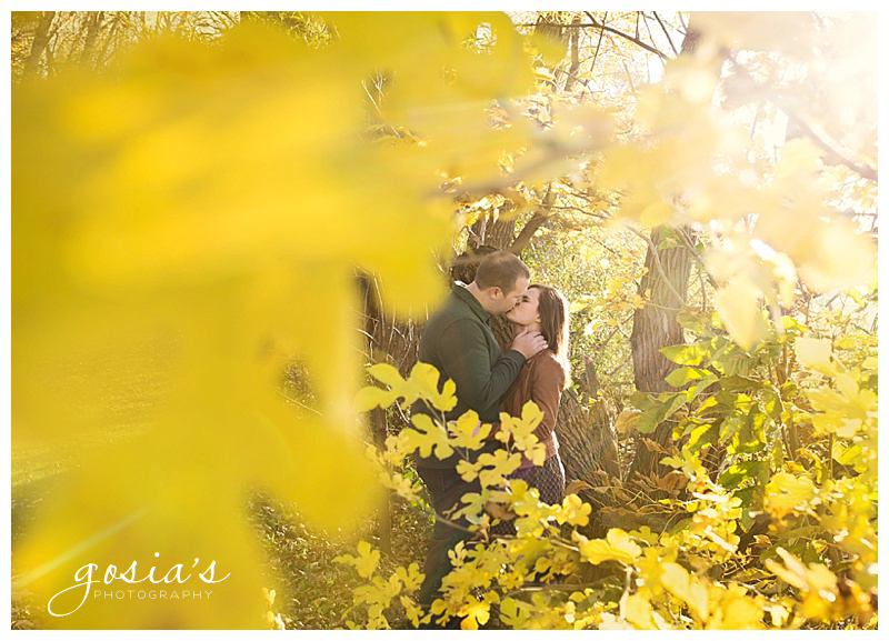 Gosias-Photography-wedding-photographer-Green-Bay-engagement-session_0001.jpg
