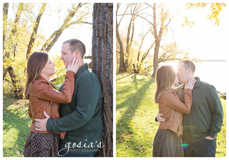 Gosias-Photography-wedding-photographer-Green-Bay-engagement-session_0002.jpg