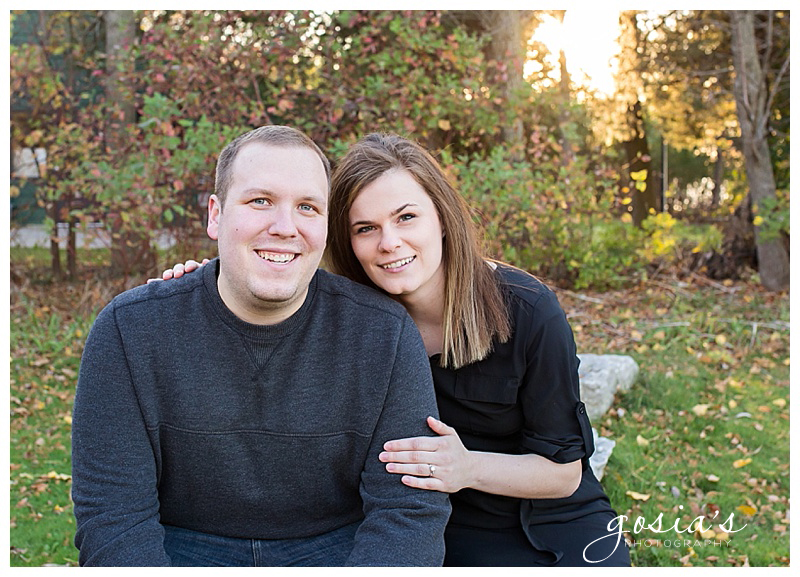 Gosias-Photography-wedding-photographer-Green-Bay-engagement-session_0006.jpg