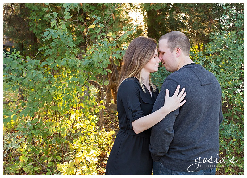 Gosias-Photography-wedding-photographer-Green-Bay-engagement-session_0007.jpg