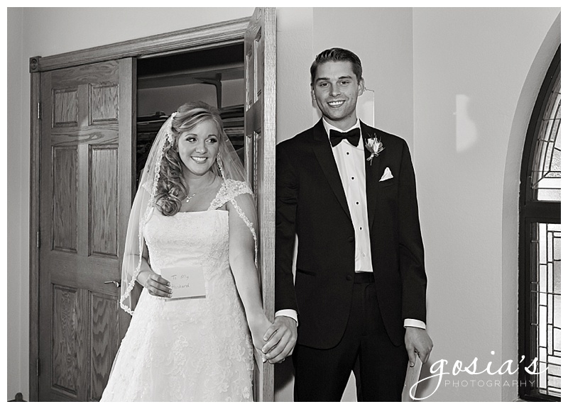 RACHAEL & JASON -  ST. JOHN SACRED HEART PARISH CEREMONY & BRIDGEWOOD RESORT HOTEL RECEPTION PHOTOGRAPHER - SHERWOOD AND NEENAH, WI - GOSIA'S PHOTOGRAPHY_0006.jpg