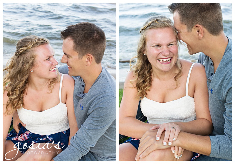 COURTNEY&PATRICK - MENOMONIE-PARK-ENGAGEMENT-SESSION-PHOTOGRAPHER-OSHKOSH-FOX-VALLEY-WI-GOSIA'S PHOTOGRAPHY_0003.jpg