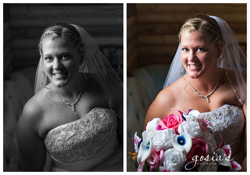 Lisa&Nick-Appleton-wedding-photographer-Gosias-Photography-trybas-simply-country-barn-_0010.jpg