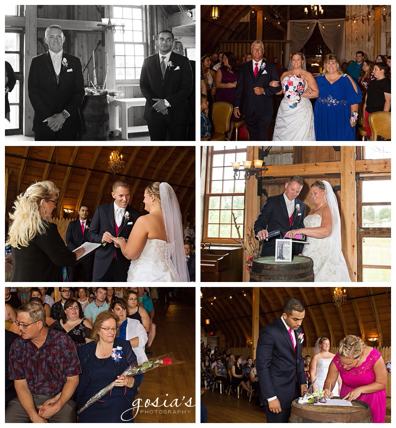 Lisa&Nick-Appleton-wedding-photographer-Gosias-Photography-trybas-simply-country-barn-_0012.jpg