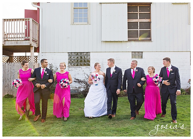 Lisa&Nick-Appleton-wedding-photographer-Gosias-Photography-trybas-simply-country-barn-_0018.jpg