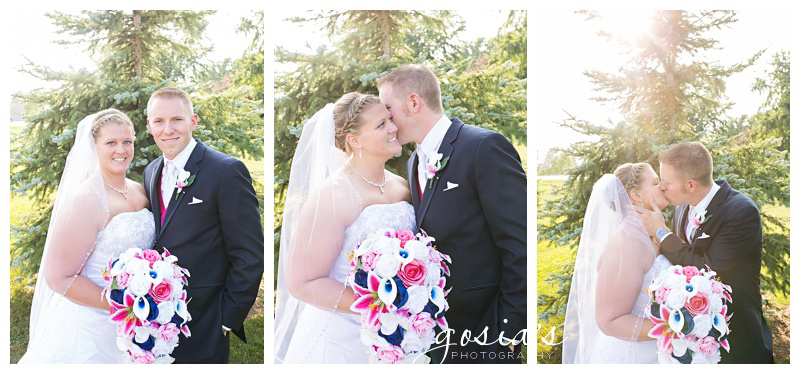 Lisa&Nick-Appleton-wedding-photographer-Gosias-Photography-trybas-simply-country-barn-_0021.jpg