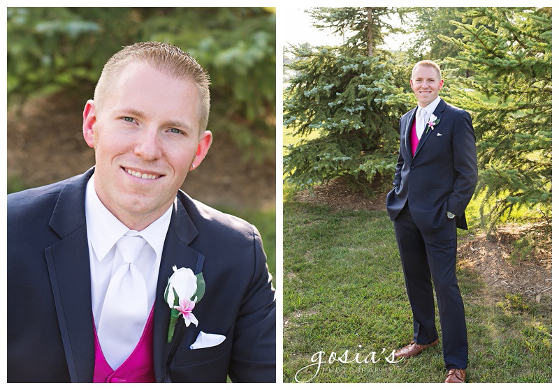 Lisa&Nick-Appleton-wedding-photographer-Gosias-Photography-trybas-simply-country-barn-_0024.jpg