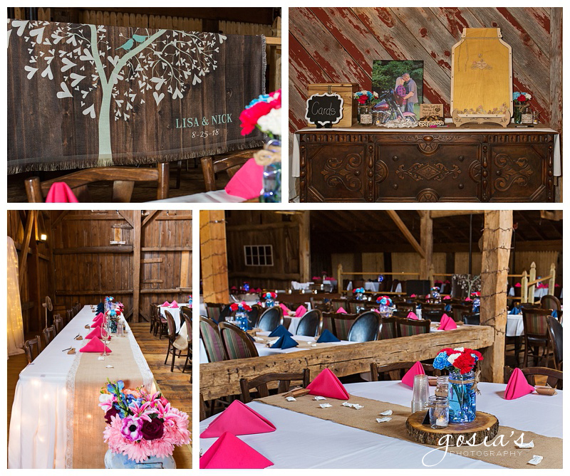 Lisa&Nick-Appleton-wedding-photographer-Gosias-Photography-trybas-simply-country-barn-_0015.jpg
