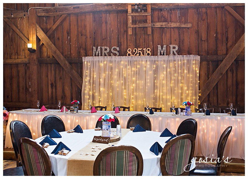 Lisa&Nick-Appleton-wedding-photographer-Gosias-Photography-trybas-simply-country-barn-_0016.jpg