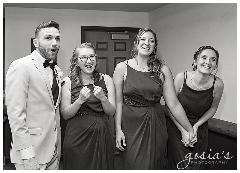 Laura&Nate-Appleton-wedding-photographer-Gosias-Photography-the-waters-of-minocqua-ceremony-reception-_0009.jpg