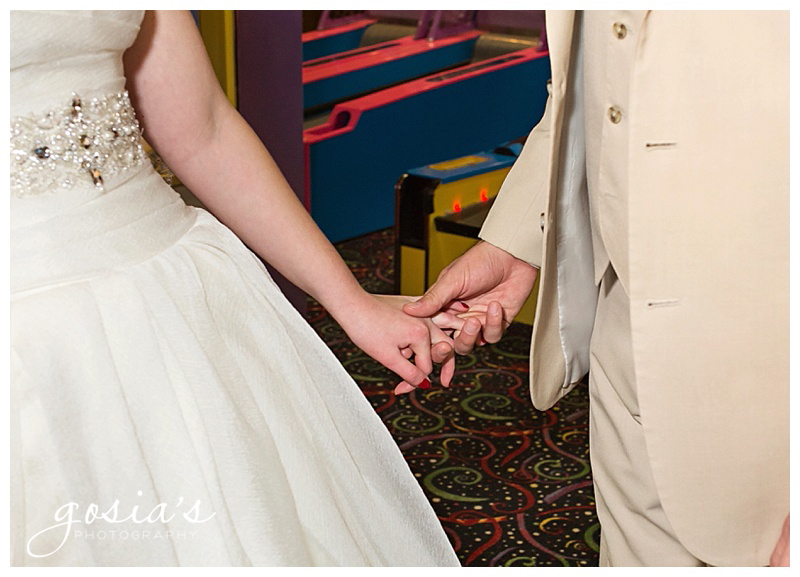 Laura&Nate-Appleton-wedding-photographer-Gosias-Photography-the-waters-of-minocqua-ceremony-reception-_0014.jpg