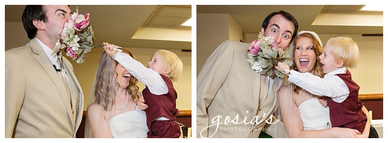 Laura&Nate-Appleton-wedding-photographer-Gosias-Photography-the-waters-of-minocqua-ceremony-reception-_0015.jpg